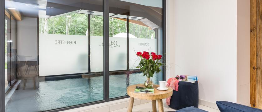 france_chamonix_residence-isatis_indoor-pool2.jpg